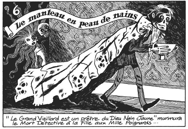 le-mort-detective-image3