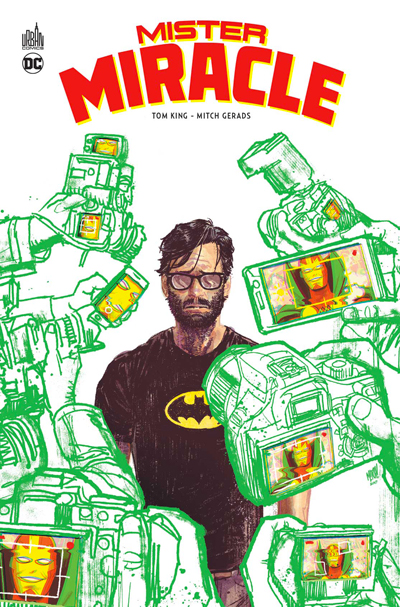 mister-miracle-couv