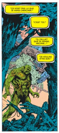 swamp-thing-arcane