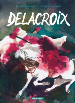 delacroix-couv