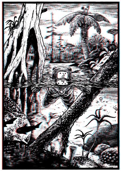 jim-curious-jungle_image