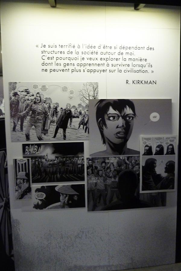 kirkman04