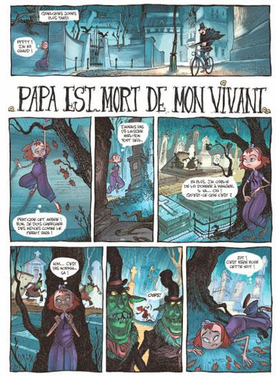 yana_et_le_tombeau_de_pierre_de_lune_image