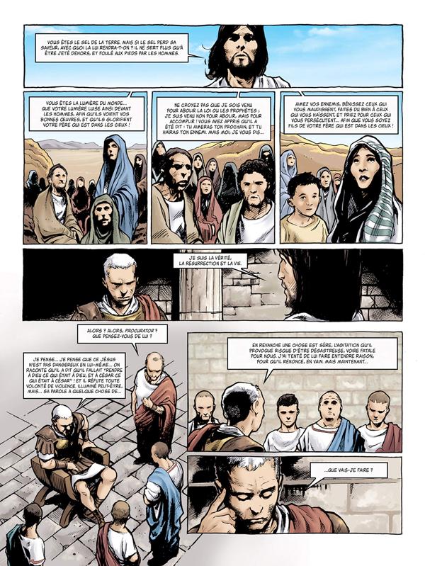 face-a-face-jesus-pilate_image2