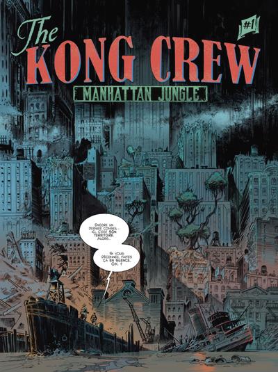 the-kong-crew_image1