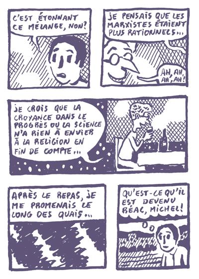 lavenir-est-ailleurs_image1