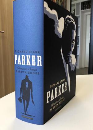 parker-integrale-int3