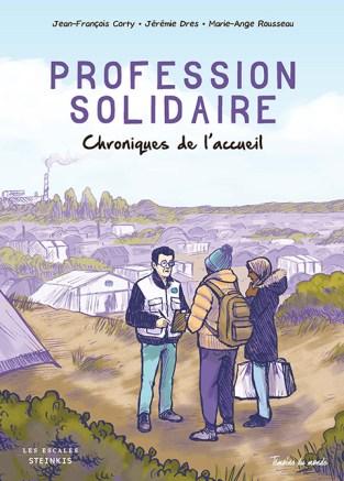 profession-solidaire-couv