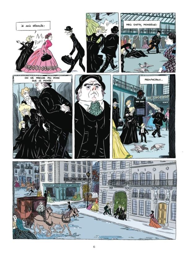 Aubonheur-page