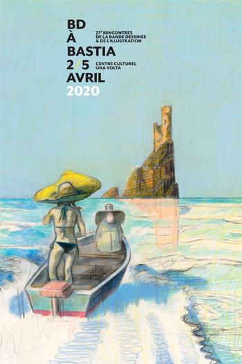 bd-a-bastia-affiche2020-concours