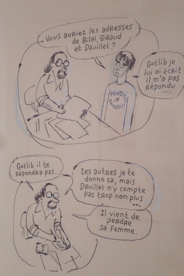 dupuy-art05