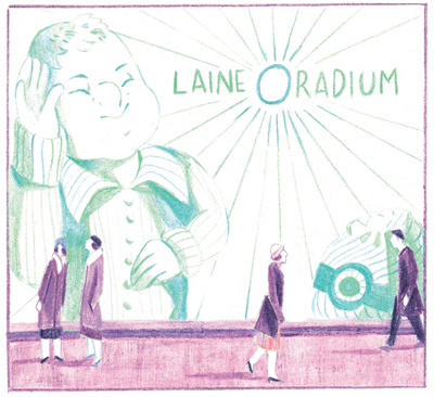 radium-girls-laine