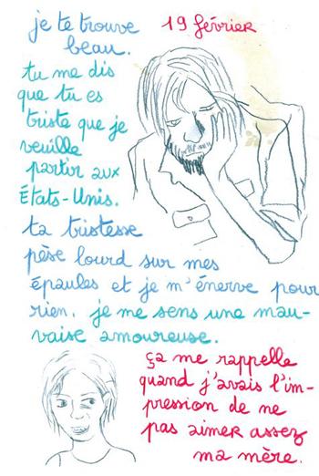 journal-delporte-image1
