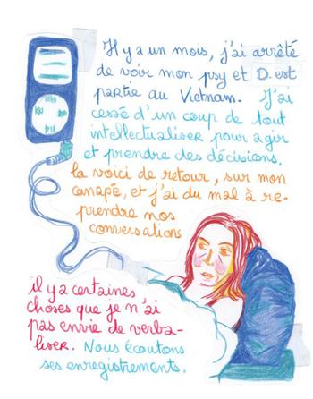 journal-delporte_image2