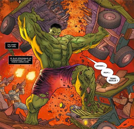 immortal-hulk-4
