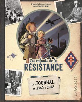 enfants-de-la-resistance-journal-couv