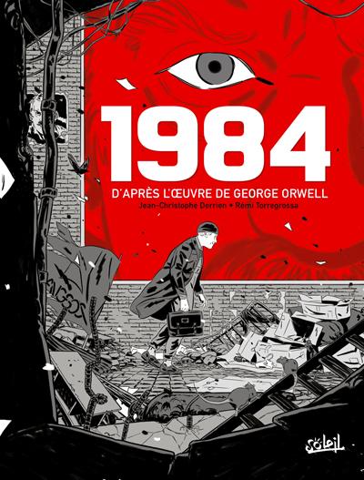 1984-derrien-couv