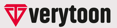 verytoon-logo