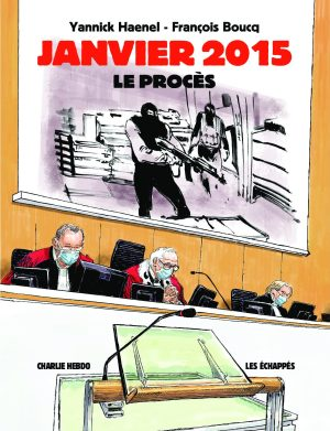 Proces Janvier 2015 Couv