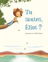 elliot_couv