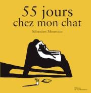 55_jours_chez_mon_chat