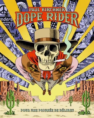 dope-rider-couv