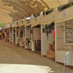 Kitchen Islands Uk Glass Door Cabinet Gumusluk Craft Market, B Block - Bodrum Travel Guide Turkey