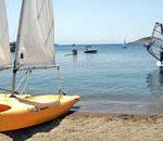 Ortakent-beach-Turkey-001