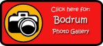 PhotoGallery- Bodrum logo copy