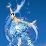 Bodrum Ballet Festival Programme Turkey