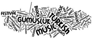 Festivals & Nightlife in Gumusluk Bodrum Peninsula Travel Guide Turkey