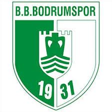 Bodrumspor sahadan 3-1 galip ayrıldı.