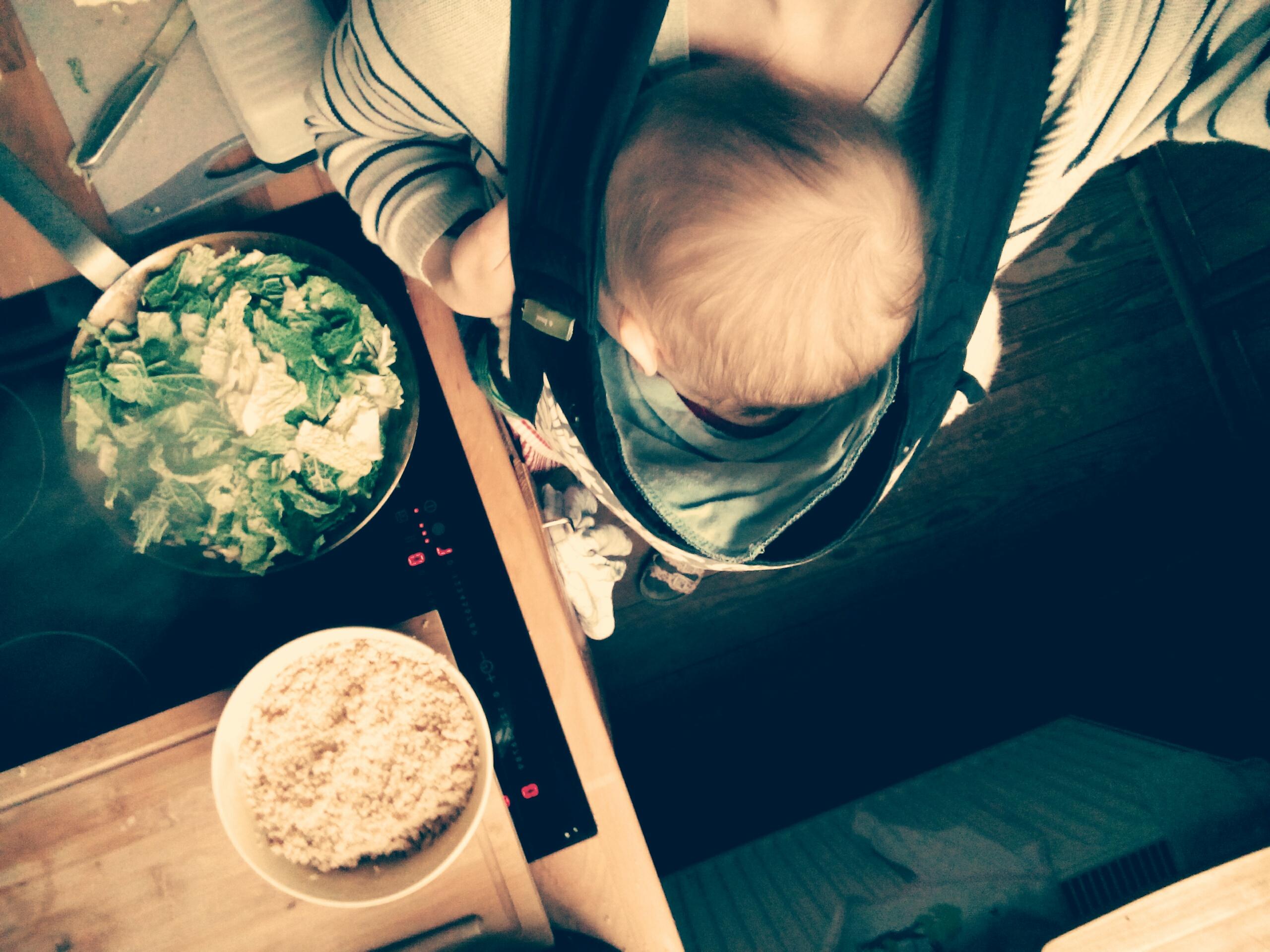 Elternmythen – Faktencheck Leben als Mutter