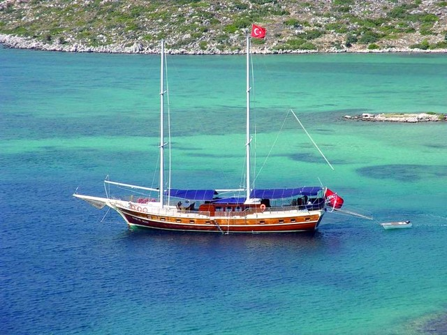 Image result for Blue Cruise Turkey