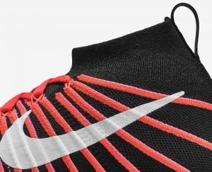 SU16_BSTY_Free_M_Free_Train_Force_Flyknit_Detail1_03