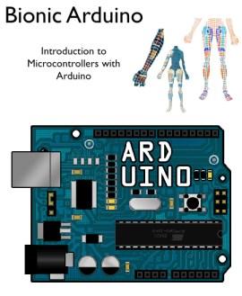 Bionic_Arduino.jpg