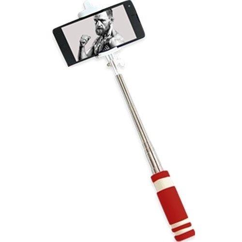 Selfie Stick 1stick
