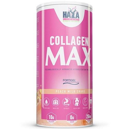 Collagen Max 395gr Peach