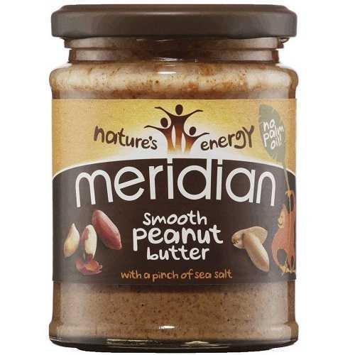 Peanut Butter 280gr