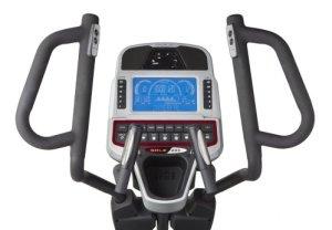 Sole Fitness E95 Elliptical Machine small4