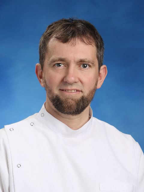 Jeff Wagler