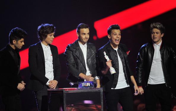 Brit+Awards+2013+Show+ZFtbZvHvGpyl