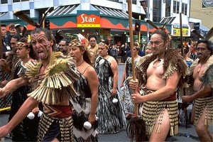 maori_dress2