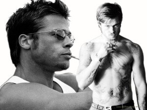 Best-top-desktop-pictures-brad-pitt-wallpapers-brad-pitt-wallpaper-photos-26