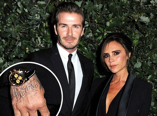 rs_560x415-130917113818-1024.beckhams-tattoo.cm.91713_copy