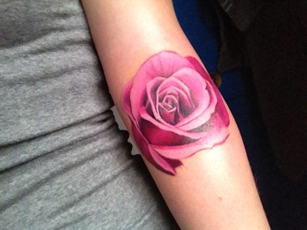 Floral Designs_1