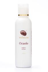 Ocuolo