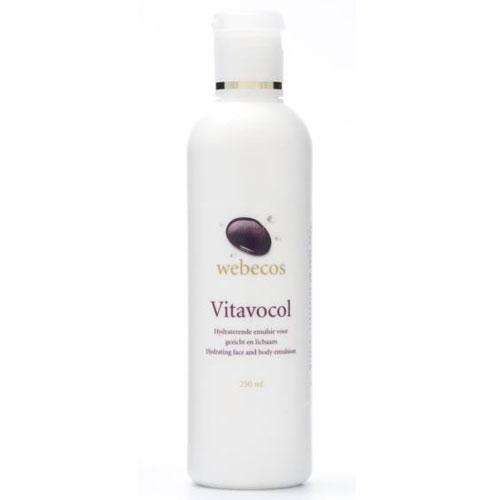 Vitavocol 200ml
