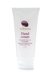 Hand Crème