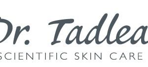 Dr. Tadlea